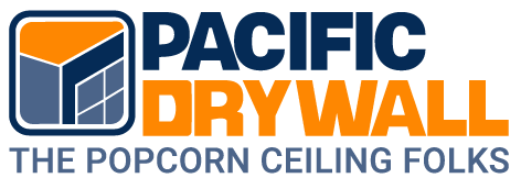 Pacific Drywall
